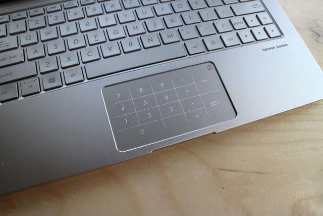 best laptops ifa 2018 zenbook 13 2