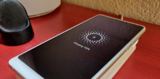 Avido Wiba review: Wireless power, anywhere – but at a price