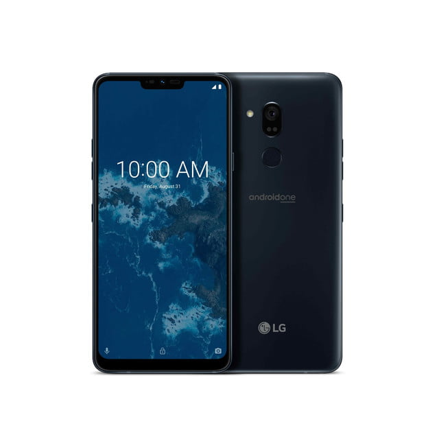 lg g7 one and fit news 01
