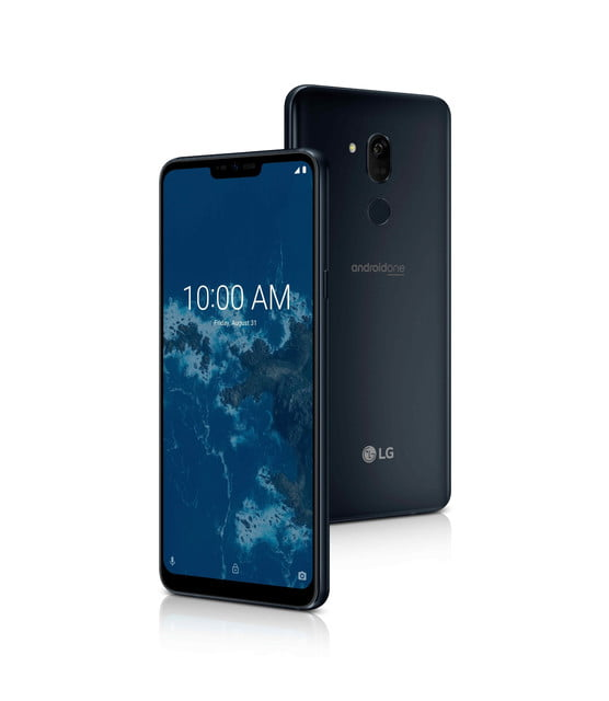 lg g7 one and fit news 02