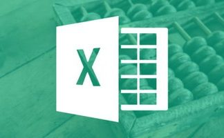 The Microsoft Excel Master Certification Bundle is now just $49!