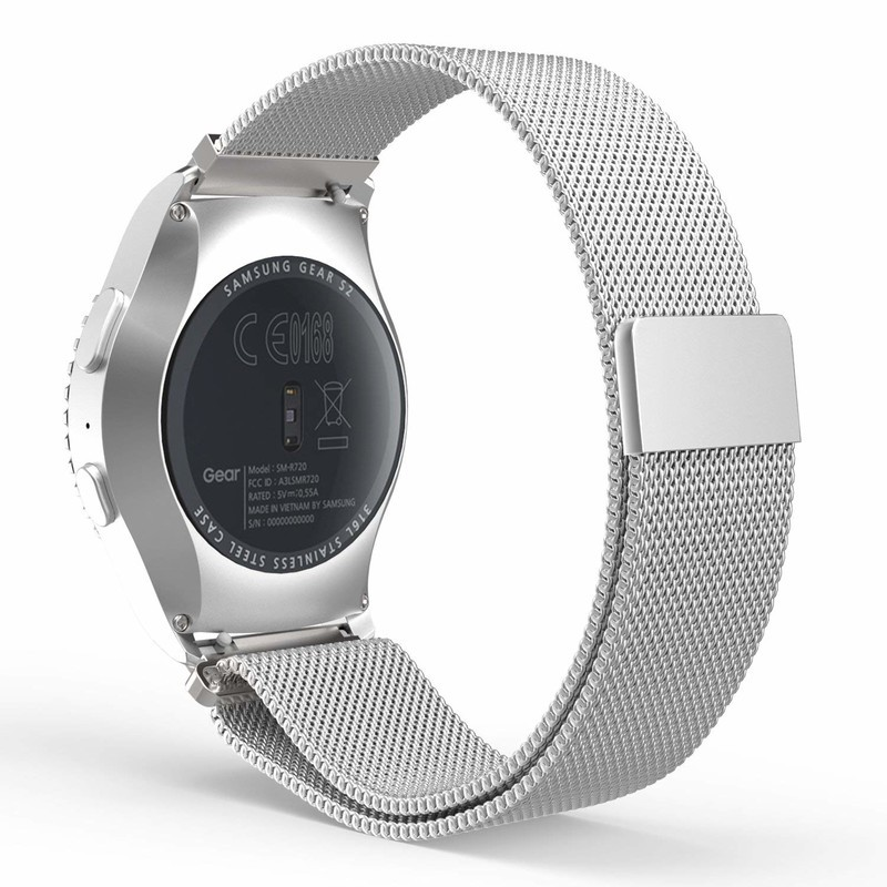 moko-milanese-loop-gear-s2-band-render.j