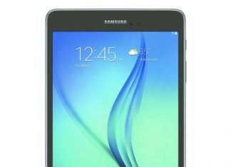 The Samsung Galaxy Tab A 16GB tablet has dropped to just $130 today
