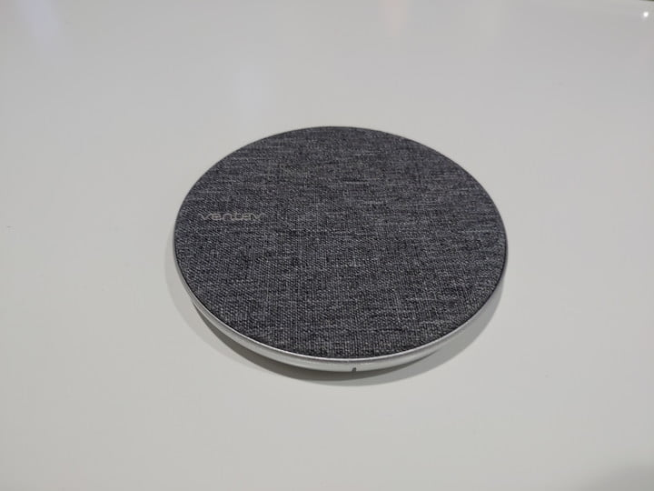 best wireless chargers ifa 2018 ventev chargepad