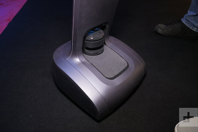 Temi Robot