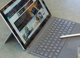 Microsoft has decided to end the Surface Plus lease program