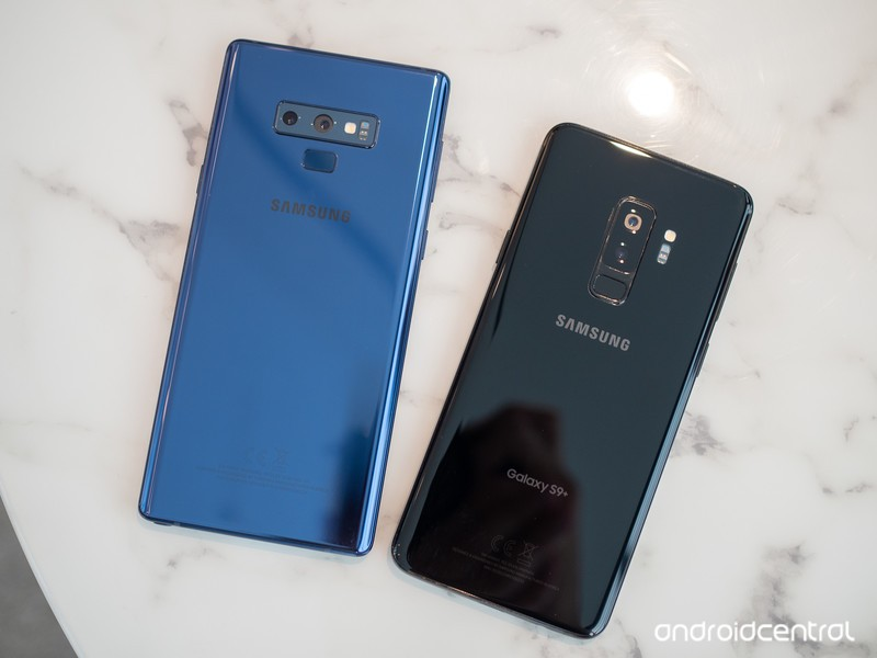 galaxy-note-9-vs-galaxy-s9-plus-1.jpg?it