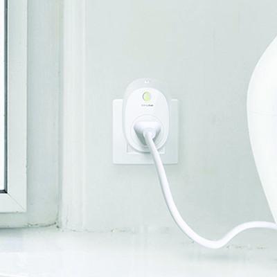 smart-plug-tplink-2bzc.jpg?itok=3VH2wbS5