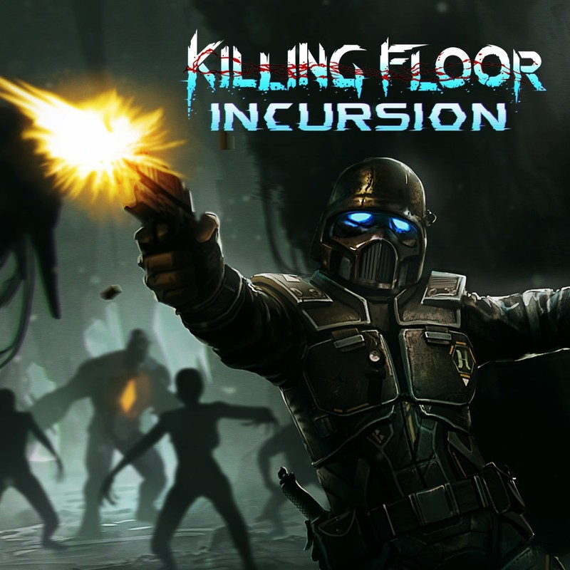killing-floor-incursion-case.jpg?itok=_S