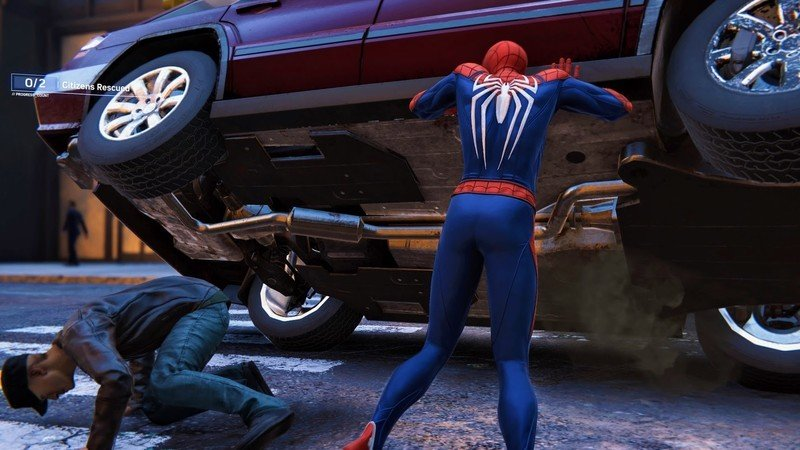 spider-man-car.jpg?itok=OHzr-O7A
