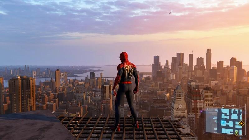 spider-man-hero.jpg?itok=uCgY-ejs