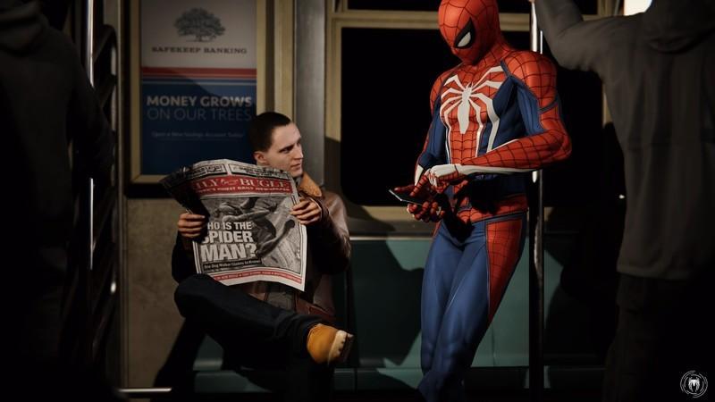 spider-man-phone.jpg?itok=a1kq7sOp