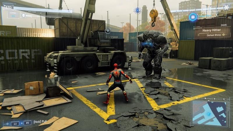 spider-man-rhino.jpg?itok=VBBS8E4N