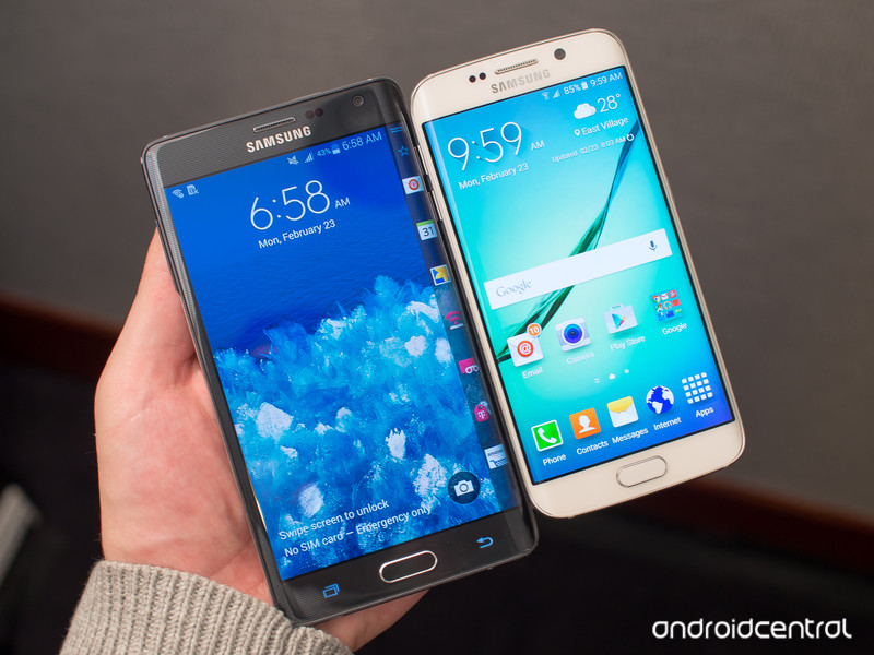 galaxy-s6-edge-note-edge-fronts.jpg?itok