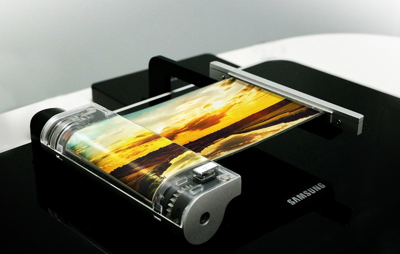 samsung-foldable-screen.jpg?itok=0zw7Dx5