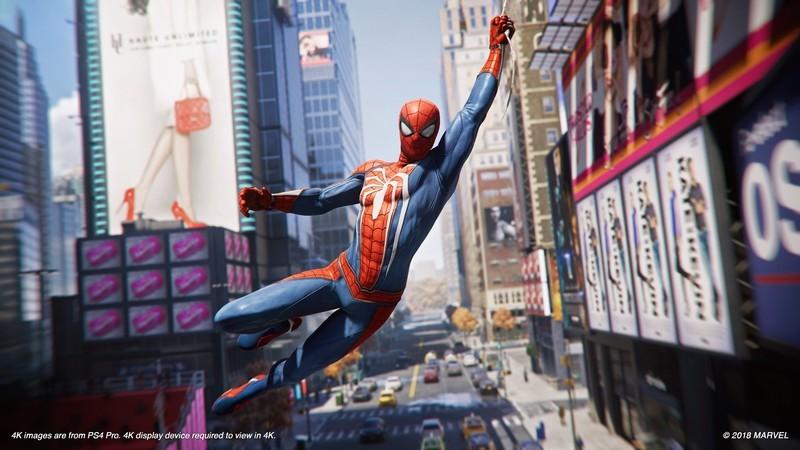 spider-man-03-90rx.jpg?itok=ZaEsNjKm