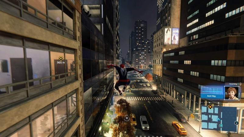 spider-man-flight.jpg?itok=U6x_B3rx