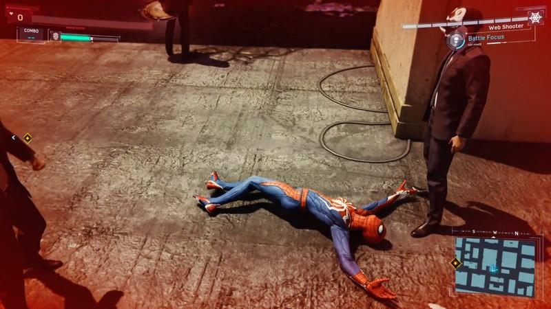 spider-man-ps4-death.jpg?itok=1B8KvUNB