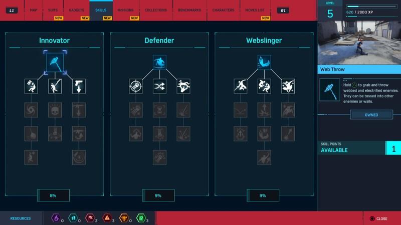 spider-man-ps4-skill-tree.jpg?itok=DE7M8