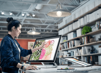 The best all-in-one computers of 2018