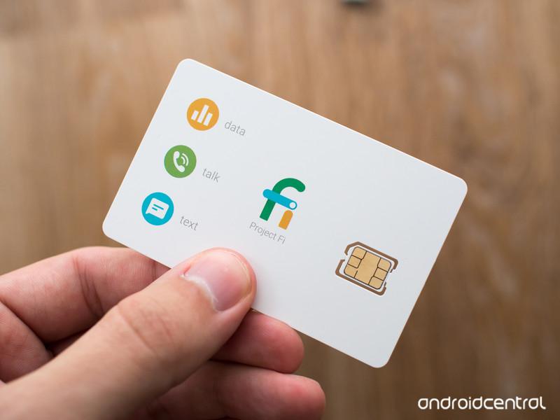 project-fi-sim-card-2.jpg?itok=kWJrZ1fs