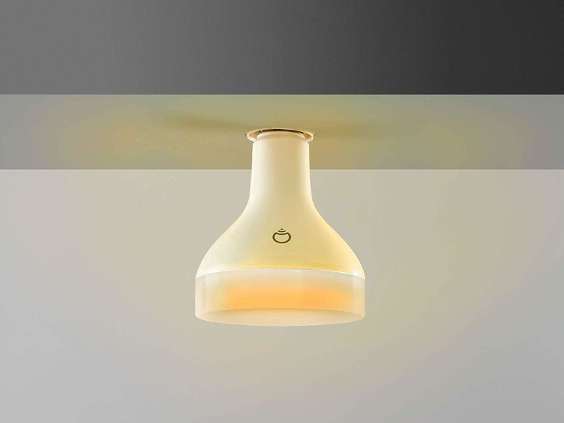 lifx-br30-ceiling-render.jpg?itok=fxrGB6