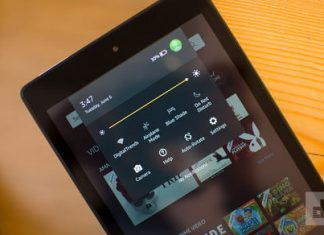 Amazon's new Fire HD 8 range supports Spanish-language FreeTime content