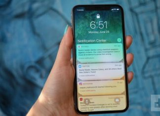 Opinion: Apple needs to modernize its antiquated annual app update routine