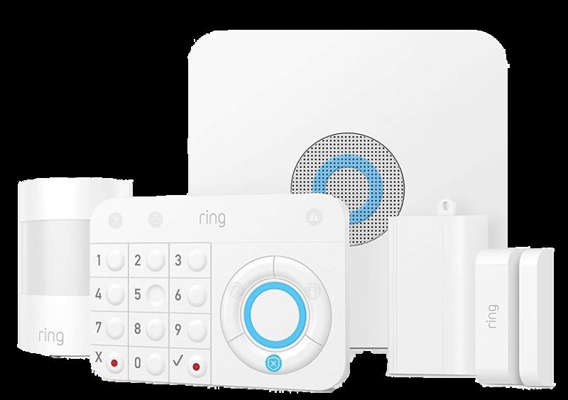 ring-alarm.png?itok=r9ribHQP