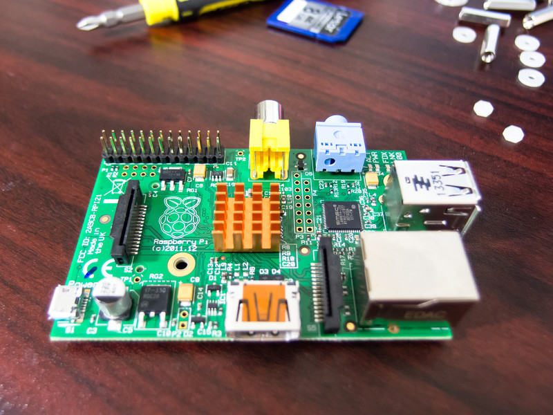 What-is-Raspberry-Pi-2.jpg?itok=X4ZpHZyX