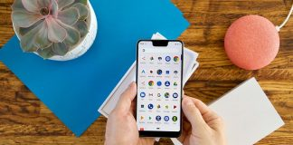 Google's New Pixel 3 and Pixel 3 XL Smartphones Likely to Debut at Upcoming October 9 Event