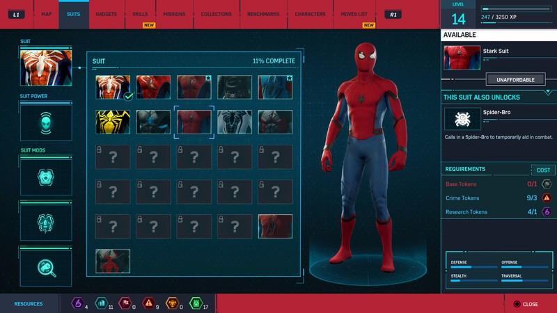 spider-man-ps4-stark-suit.jpg?itok=XxxQl