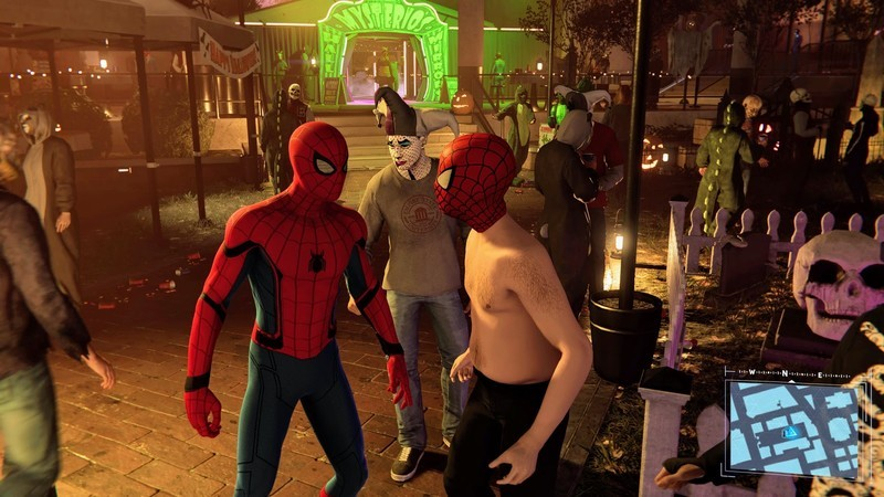 spider-man-shirtless.jpg?itok=KtxCKd7A