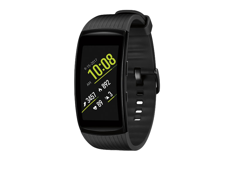 samsung-gear-fit2-pro-black-render.png?i