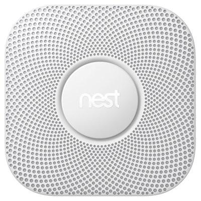 nest-protect-product.jpg?itok=NWC1x1-g