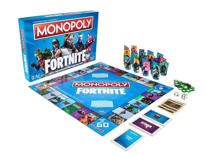 fortnite-monopoly.jpg?itok=5pLDkFte