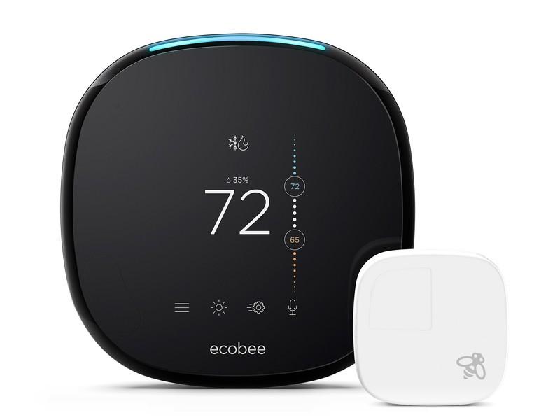 01_ecobee4-with-sensor.jpg?itok=wnkBLZ6w