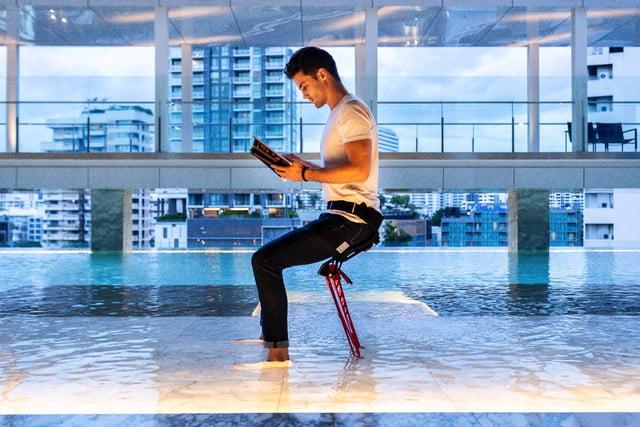 lex kickstarter seat folding exoskeleton productp 53