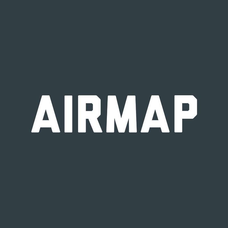 airmap-logo.jpg?itok=69tsVhdZ