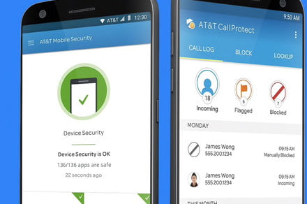 First responders to qualify for discounts under new AT&T policy