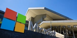 Microsoft will extend Windows 7 support in exchange for a monthly fee