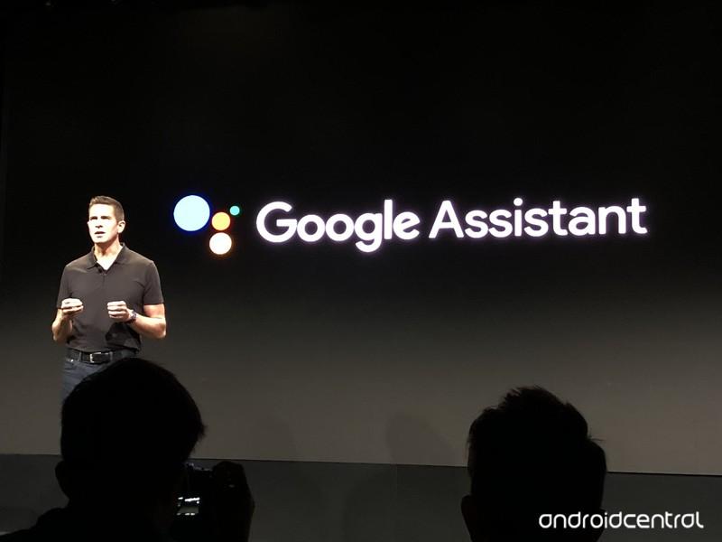 sonos-google-assistant-7f1h.jpg?itok=H07