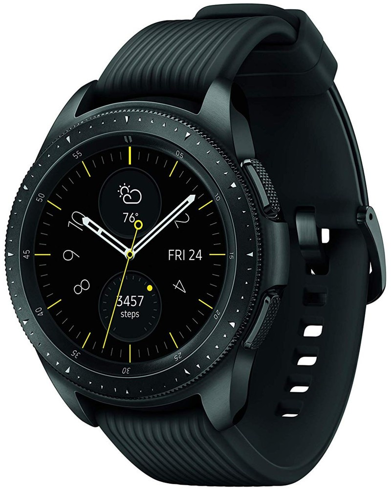 galaxy-watch-render-42mm.jpg?itok=qCRtGq