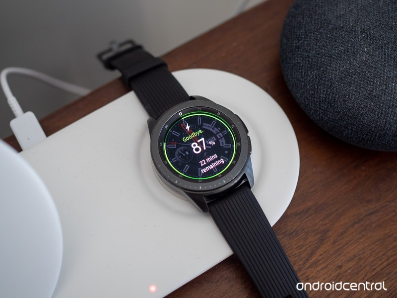 samsung-galaxy-watch-42mm-charger-chargi