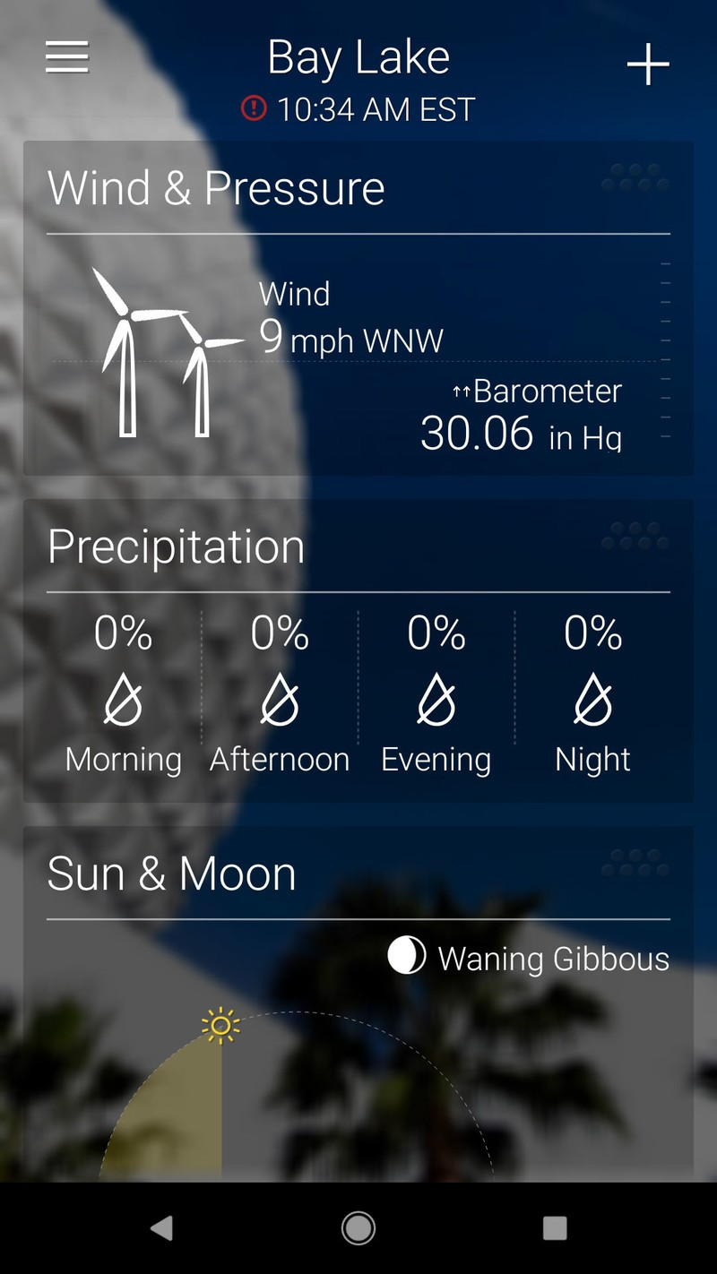 yahoo-weather-conditions.jpg?itok=lNeDRg