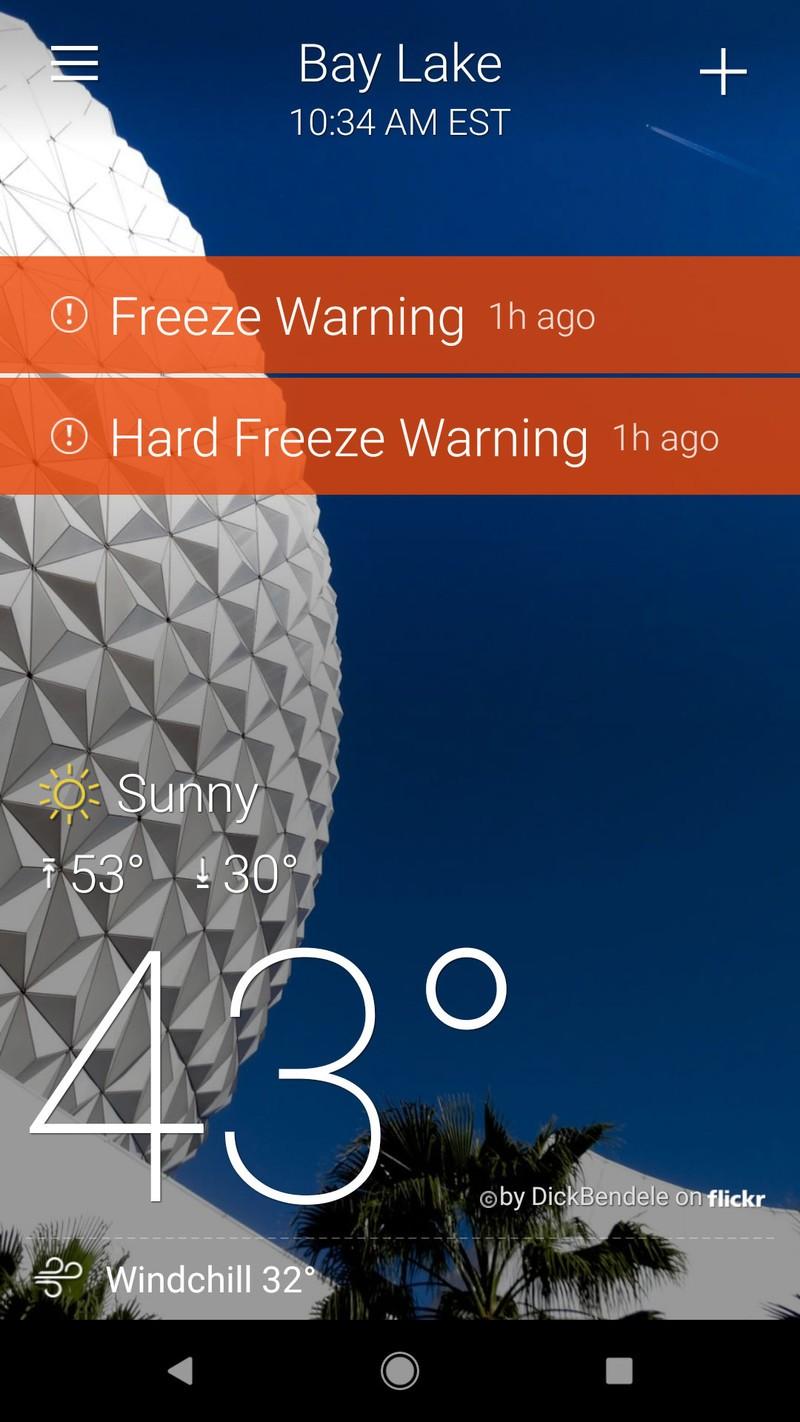 yahoo-weather-main-screen.jpg?itok=d2OGu