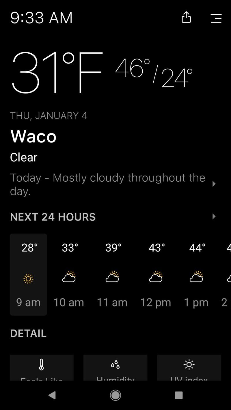 today-weather-main-screen.jpg?itok=JZjEf