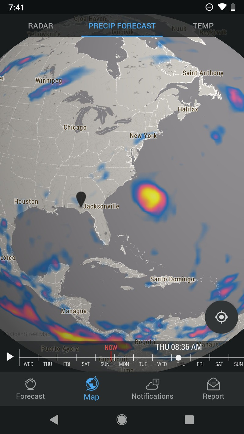 dark-sky-future-preceip-hurricane.jpg?it