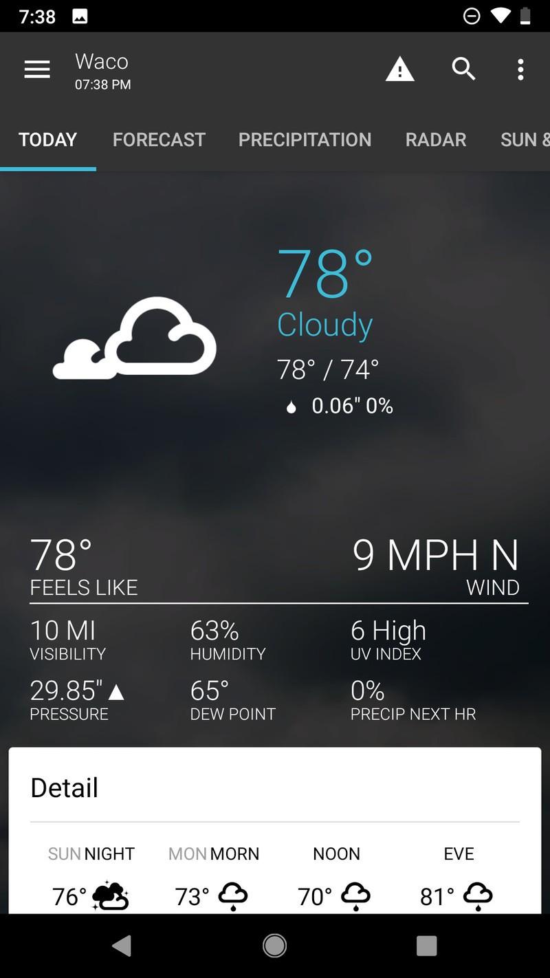1weather-today-forecast.jpg?itok=fU-7aWV