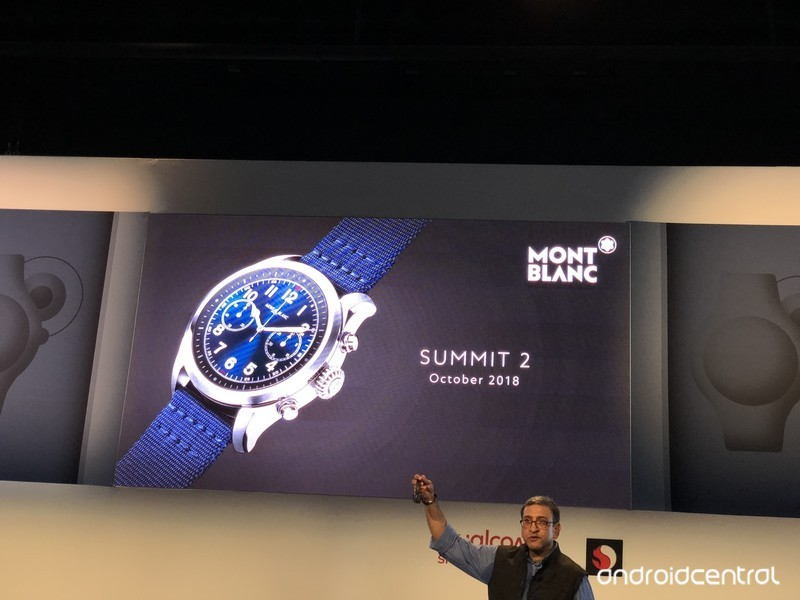montblanc-summit-2-announced.jpg?itok=2X